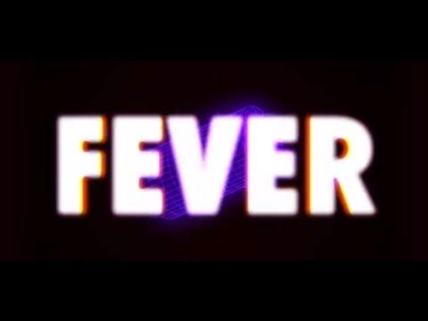 Endor - Fever (Ft. FERAL is KINKY)
