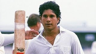 The first of a 100: Remembering Sachin Tendulkar's maiden ton at Old Trafford