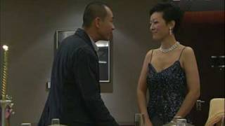 TVB 珠光寶氣 第39集 預告片 (TVB Channel)