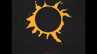 Kino - Svezda Po Imeni Solnze / Кино - Звезда по имени Солнце