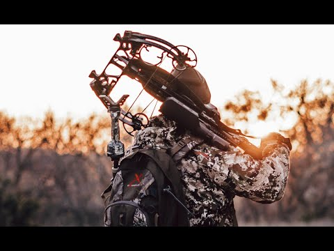Find Your Next Crossbow Hunting Adventure With Help From Mission Crossbows