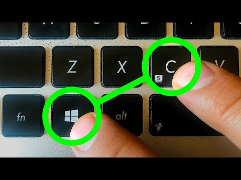 15 Amazing Shortcuts You'D Better Start Using!