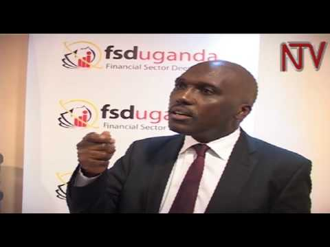 Finance experts call for financial inclusion