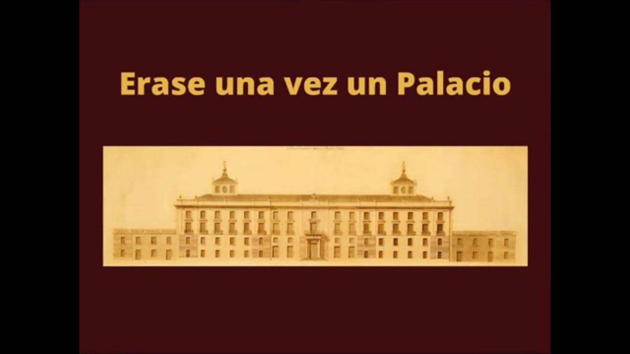 Timeline palacio del infante don luis de boadilla del - Residencia boadilla del monte ...