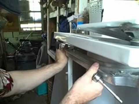 handyman hugh s washer repair video for ge washer part wmv handyman hugh s washer repair video for ge washer part 1 wmv