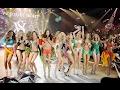 Fashion Show 2017,Viral Effacts 111