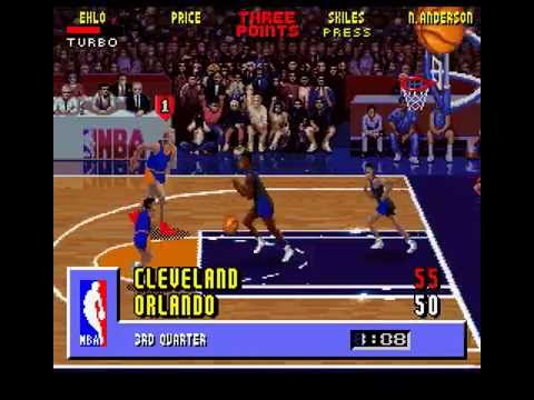 For nba free android jam on download fire edition