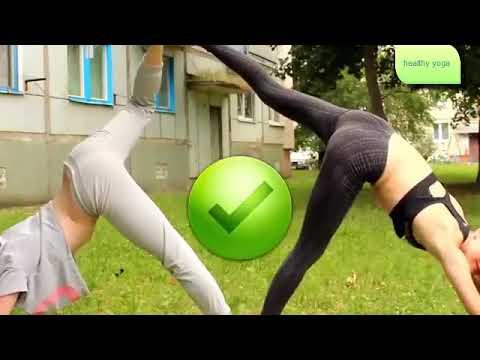 hot yoga challenge easy  yoga challenge hot 2018