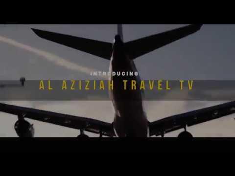 Harga paket umroh 2020 - travel umroh terbaik #hargapaketumroh2020 #travelumrohterbaik Travel umroh .
