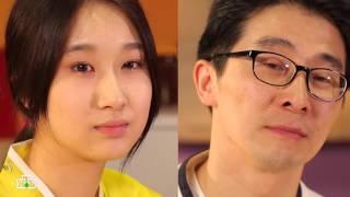 Корейские закуски: что по их поводу думают настоящие корейцы
