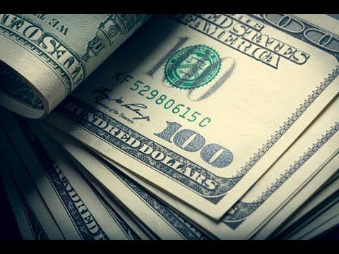 Прогноз Форекс (FOREX) 12.11.2015 - 13.11.2015 EUR/USD, GBP/USD, USD/CHF, USD/JPY, AUD/USD, GOLD