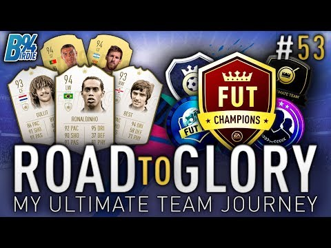 new-ronaldo-in-form-today!!!-player-pick-packs---fifa-19-rtg-#54