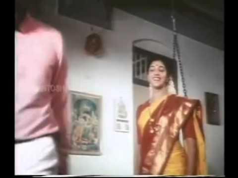 Sukravaram Mahalakshmi -Kanti Sukravaram-Sithara,Kumar Raja