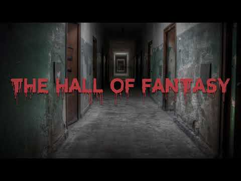 The Hall of Fantasy: Markheim (1947) - Old Time Radio Shows