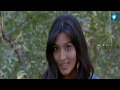 new-tamil-hot-movie-|-latest-tamil-movies-2019-|-love-scenes-and-hot-songs-|tamil-peak