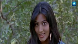 New Tamil hot movie | Latest Tamil movies 2019 | Love Scenes and Hot Songs |Tamil peak