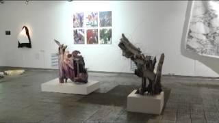 Необычную выставку могут посетить кубанцы