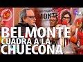 Смотреть или скачать ютуб видео Смотреть онлайн или скачать вк видео Ricardo Belmonte no supera su derrota y culpa a venezolanos por su mala suerte