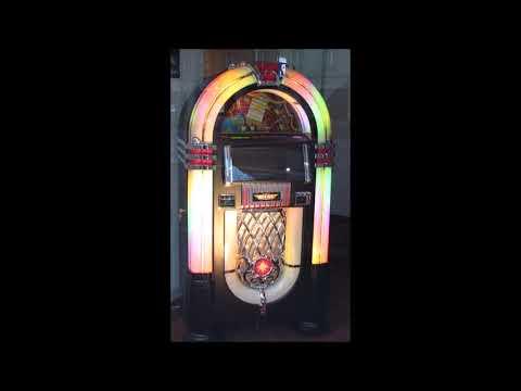 Muttonheads Feat  Vita Levina - Sunday (Radio Edit)