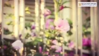 Русская Болгария: элитная недвижимость. Что это такое?(http://prian.ru/video/28891.html В болгарском языке есть слова, смысл которых абсолютно понятен носителям русского языка...., 2014-09-12T07:07:53.000Z)