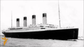 Скачать Uzbek Титаник йўловчиларидан бирининг ҳикояси