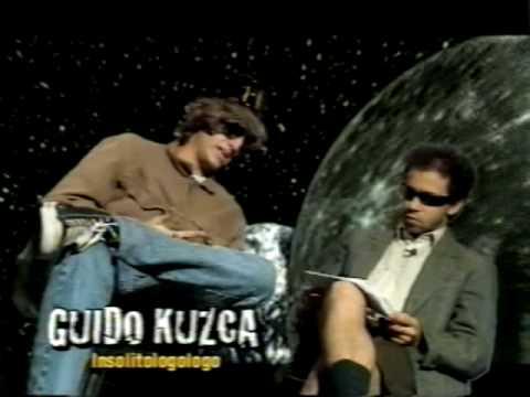 Michael Fox & Guido Cuzco & Matarollingo & Mario V...