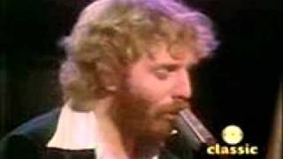 Andrew Gold - Never Let Her Slip Away ( 1977 )