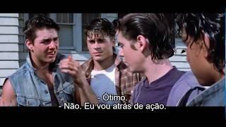 Vidas Sem Rumo (1982, Francis Ford Coppola)