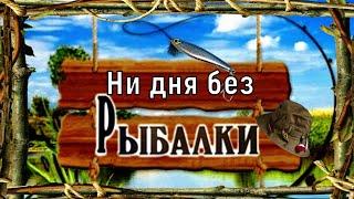 ★Рыбак-это на всю жизнь/Девушки на рыбалке/Приколы на рыбалке/Смешные рыбаки/Весёлая рыбалка 2020/★