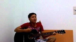 Pha Lê Tím - Guitar - Mr.Chíp...^^