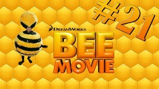 Bee Movie: Das Game - #21 - Operation SmSm