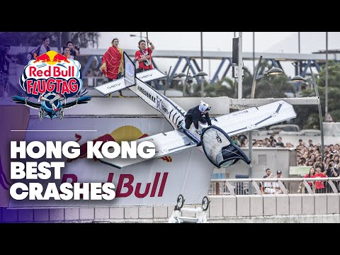 best-crashes-from-red-bull-flugtag---hong-kong-2014
