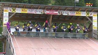 Vorschau Int. BMX Event Mühlen/Steiermark 2019