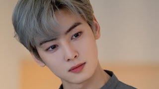 New Korean Mix Hindi Songs  High School Love Story [ MV ]  Gangnam Beauty   Cin Klip