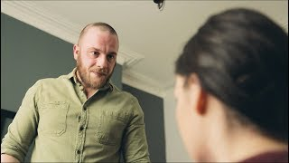 Love Doesn't Hurt - Domestic Violence Short Film