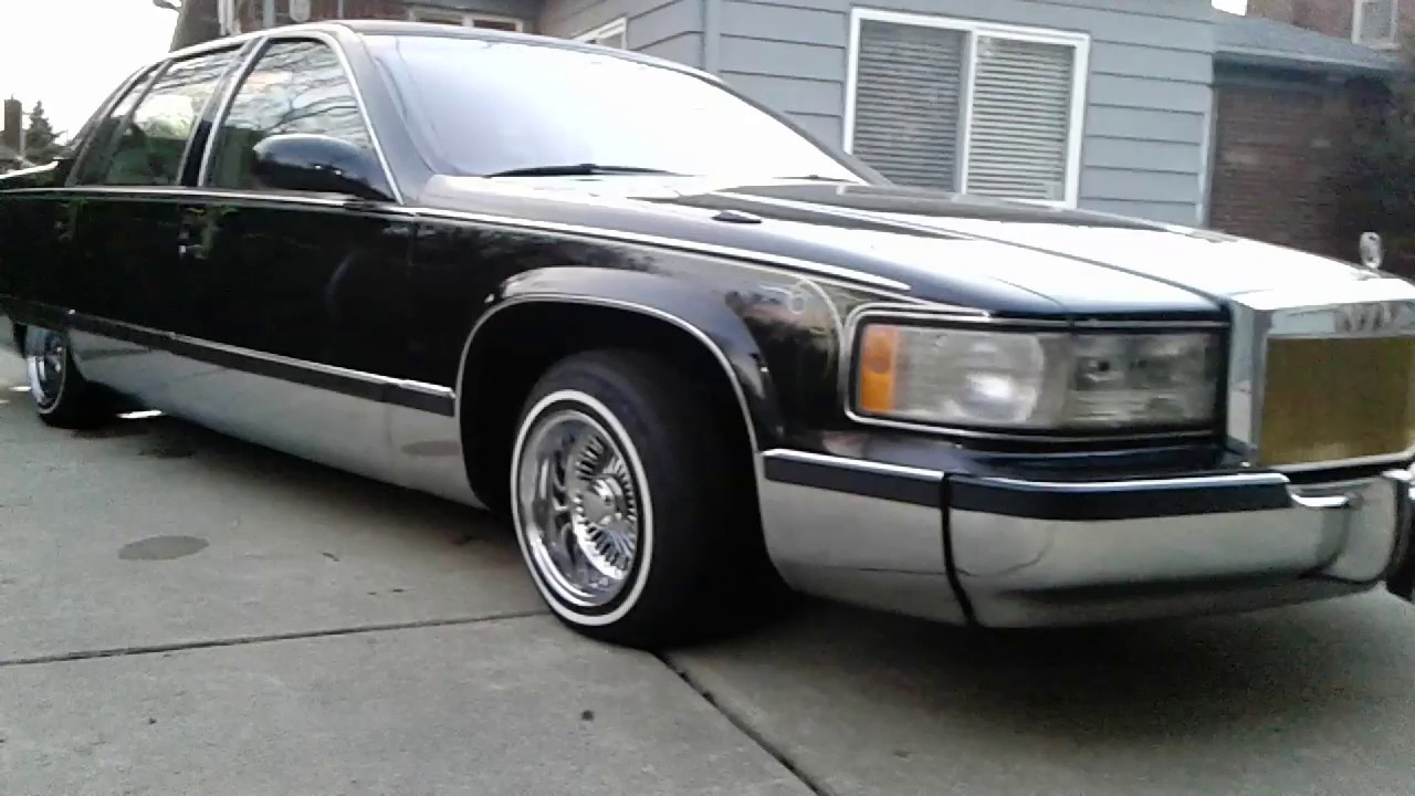 Lrmp O Cadillac Fleetwood Interior in addition Cadillac Fest Deville moreover Lrmp O Chevrolet Impala Convertible Og Pattern Interior in addition Lrmp O Lowrider Established In Cadillac D Elegance additionally Payless Tire Shop Cadillac Fleetwood. on cadillac fleetwood lowrider