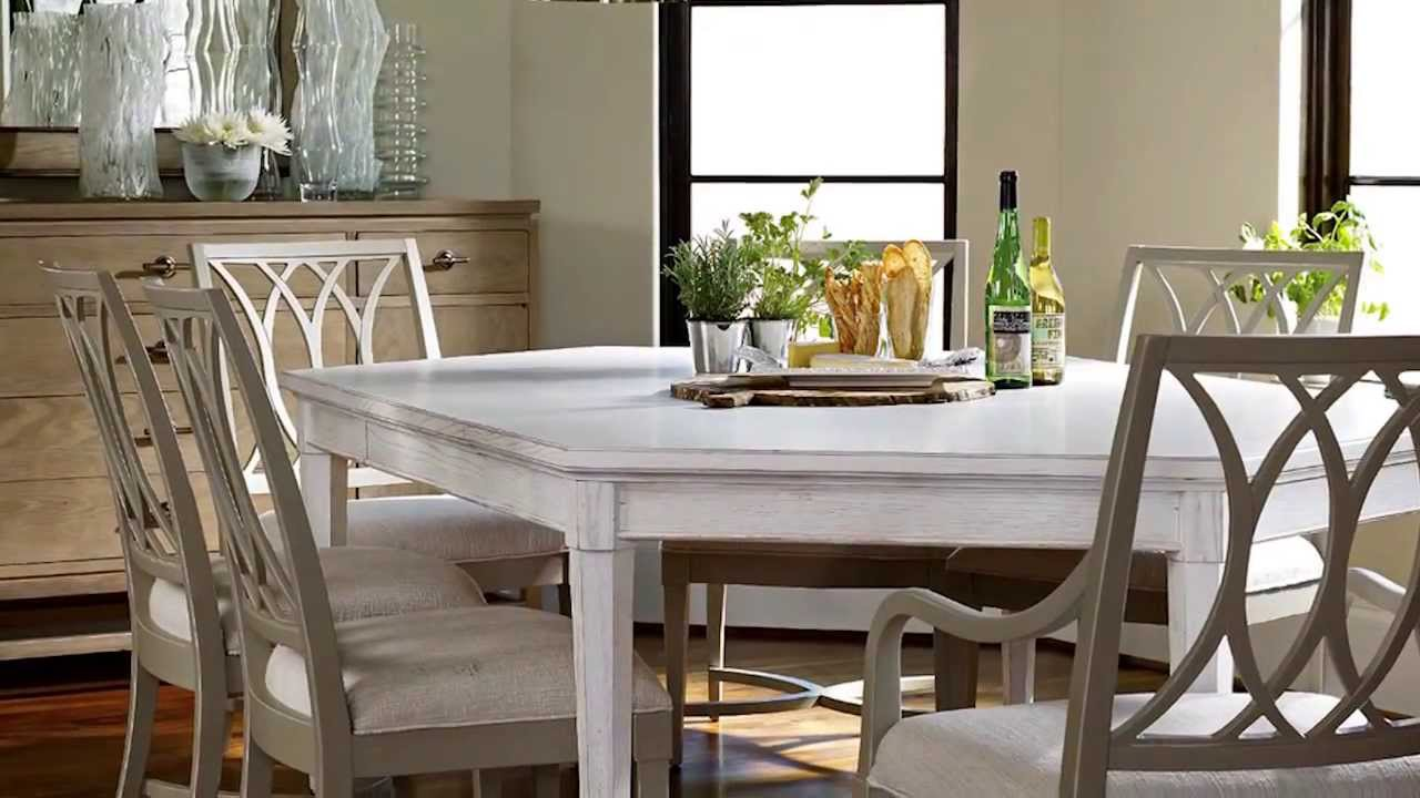 Custom Furniture World Coastal Living Resort Collection