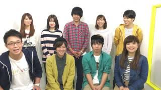 TOY VOXは12/29 Zepp Nagoyaでのワンマン公演をもちまして 「無期限活動...