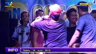 ANP LIVE JATI SAWIT 16 JUNI 2018 #