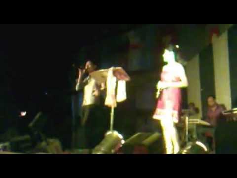 DIKHOU NOI ARIBO NUWARU WITH DIMPI SONOWAL IN MALIGAON (BARIPARA)