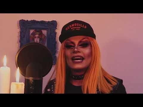 el canibal de guerrero- la Debra peluda ft Yolanda