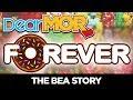 """#DearMOR: """"Forever"""" The Bea Story 06-02-18"""