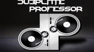 Dubplate Professor - Summertime Fun