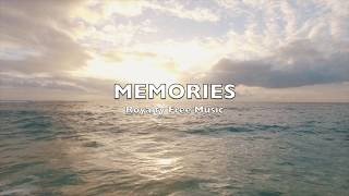 MEMORIES | No Copyright Sounds | FREE Background Music | Royalty-free Music