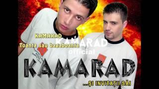 Video KAMARAD - Toanta sau bagaboanta | Kamarad Official download MP3, 3GP, MP4, WEBM, AVI, FLV Agustus 2018