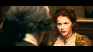Rachel Hurd-Wood : Ode to an angel - Perfume (Part 2)
