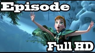 Frozen Anna`s Royal Horse Caring - Disney Frozen Fever Games Online