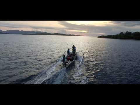 """MY TRIP MY ADVENTURE """"THE LOST PARADISE"""" #teaser1"""