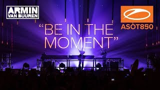 armin van buurens warm up set live at a state of trance 850 jaarbeurs utrecht asot850 hd