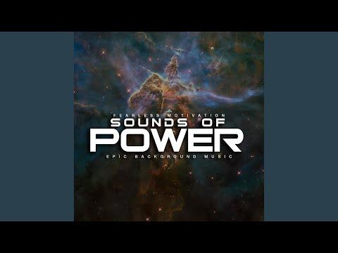 Revival (Orchestral Instrumental)